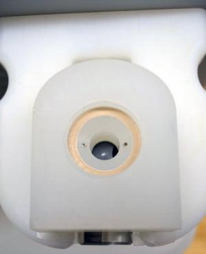 SPE_Hydrophilic solution for your vapor lock dilemma_Vapor_Lock_4-1_6