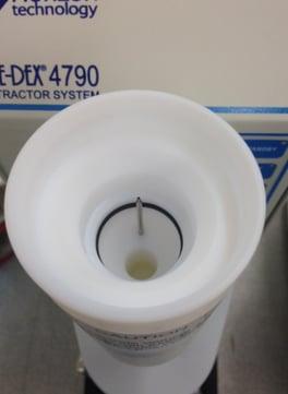 SPE_Hydrophilic solution for your vapor lock dilemma_Vapor_Lock_7_8