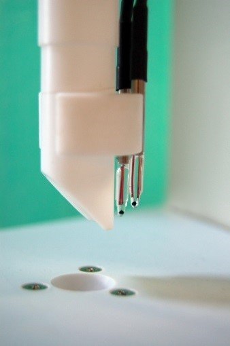 SPE_Hydrophilic solution for your vapor lock dilemma_Vapor_Lock_8_9