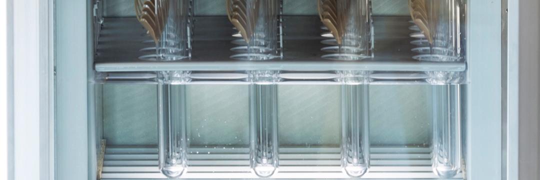 Evaporation, contamination, water, EPA Method