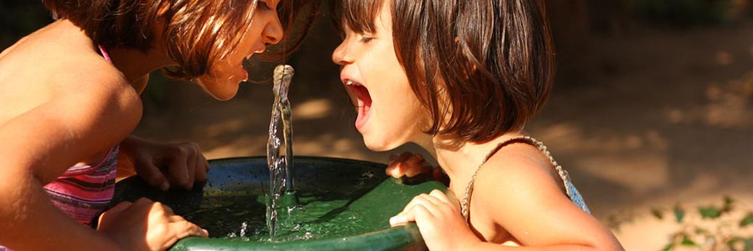 Improvements in drinking water, EPA Methods