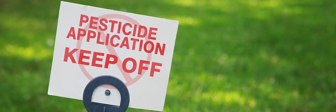 Organochlorine, Pesticides, DDT