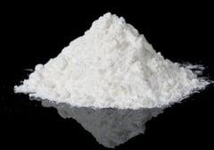 how_do_I_dry_extract_sodium_sulfate