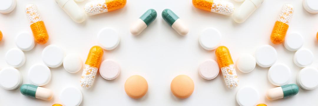 Drug testing, GC-MS, LC-MS/MS