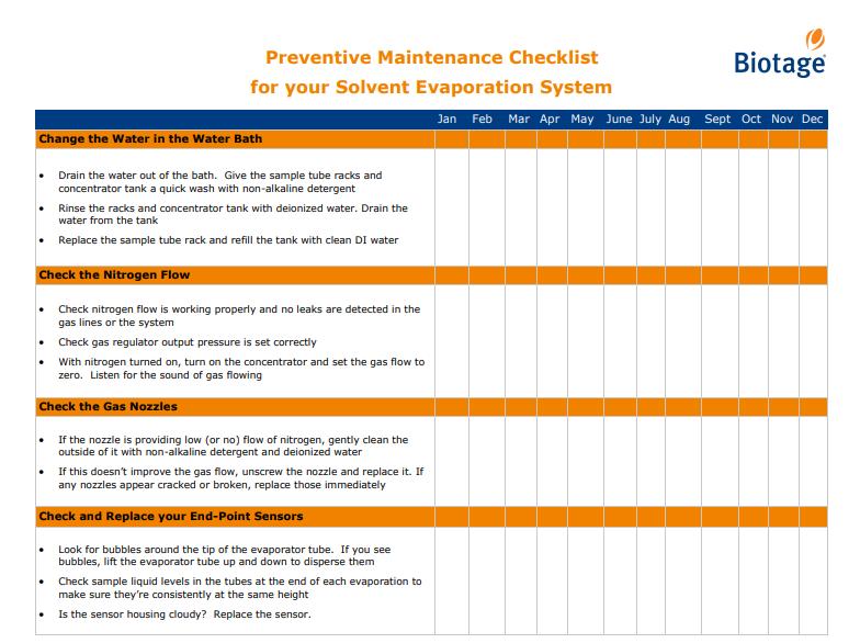 Preventative-maintenance-checklist_image