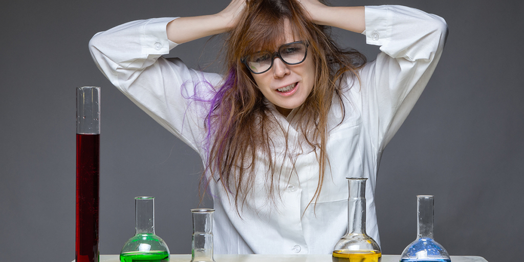 Contaminants in your your lab? What you should look for.