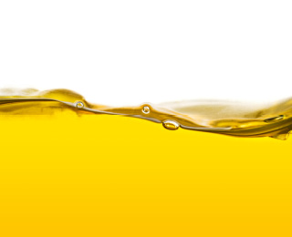 Oil&Grease