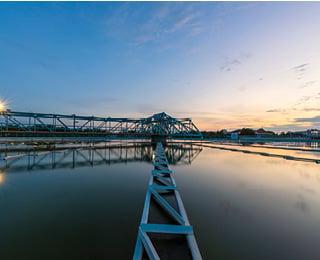 Wasterwater & Groundwater Testing