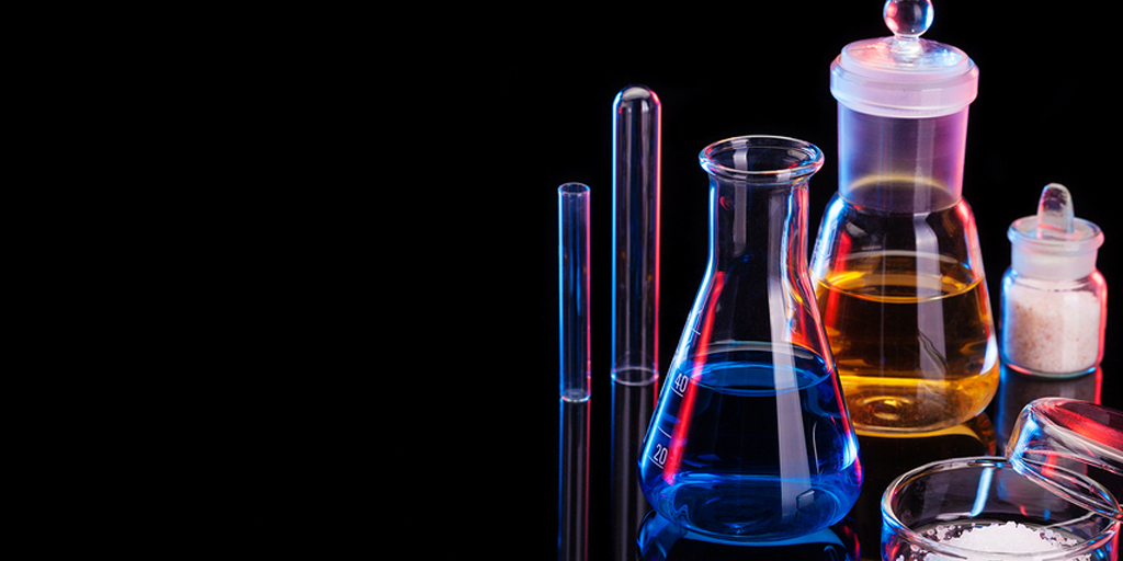 The Chemistry of SPE